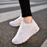 2017-Women-Running-Shoes-Breathable-Women-Sneaker-Outdoor-Sports-Shoes-Ladies-White-Shoes-Comfortable-Sports-Athletic.jpg_640x640