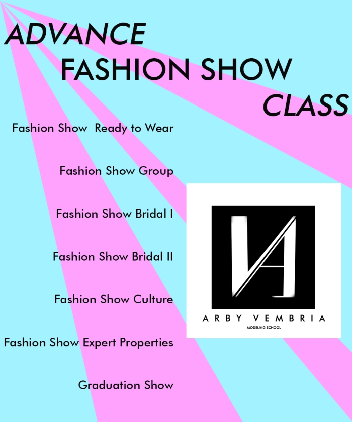 ADVANCE FASHION SHOW1