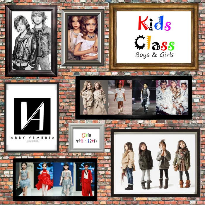 kids class campaign2