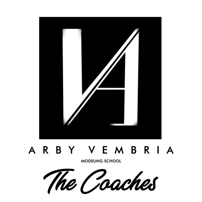 LOGO SCHOOL the coaches
